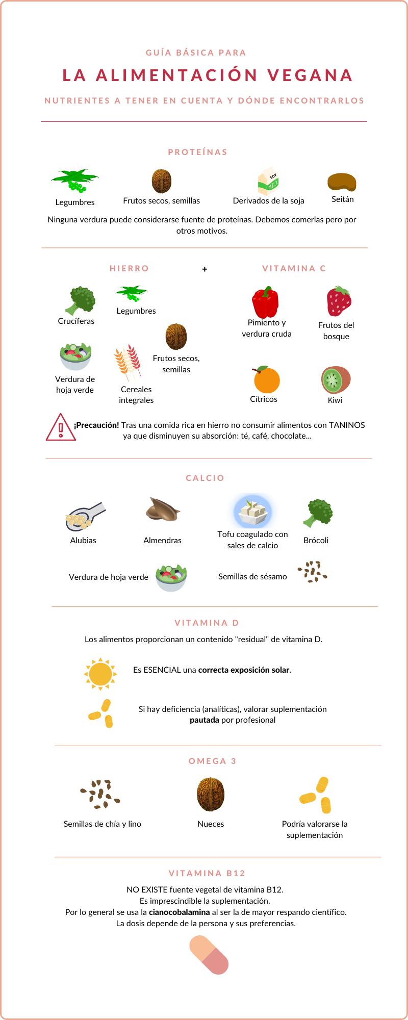 infografía-aliment