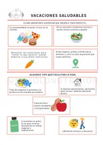 infografía-vacaciones-saludables