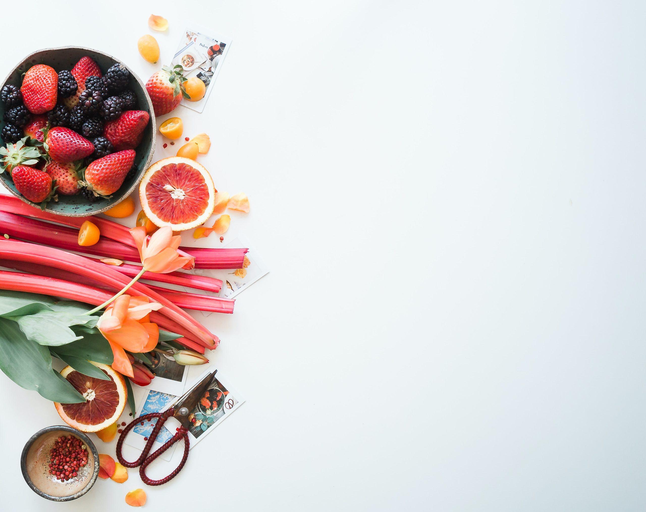 dietista-nutricionista-online