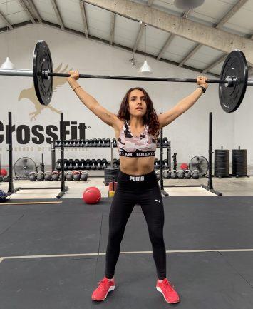 dietista-nutricionista-deportes-de-fuerza